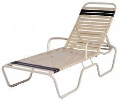 Vinyl Straps For Patio Chairs Vinyl Patio Furniture Stylish Patio Furniture