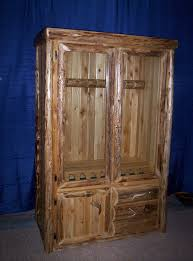glass for gun cabinet door woodworking gun cabinet avail the best thesis proposal by