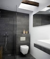 trendy bathroom ideas modern bathroom ideas and trendy bathroom furniture interior