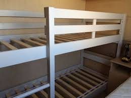 Bunk Beds For Caravans Bunk Beds For Static Caravan In Cullybackey County Antrim Gumtree