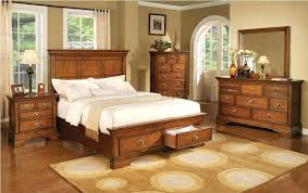 Light Colored Bedroom Furniture Bedroom Light Colored Bedroom Furniture Bedroom