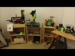 Woodworking Machinery Auction by Kraftkabin Woodworking Tools U0026 Gear Ltd Woodworking Stream