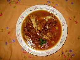 paya food wikipedia