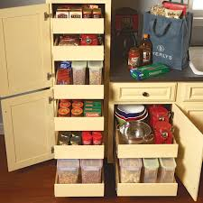 kitchen pantry storage cabinet ideas 41 genius kitchen organization ideas the family handyman