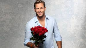 The Bachelor by The Bachelor U0027 Why Abc Chose A Latino Contestant Guest Column