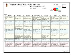 diet chart for uric acid patients pdf gout treatment singapore