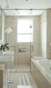 komplettes badezimmer uncategorized schönes moderne badezimmer mit dusche und2 und