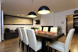 10 ideas to create a sensory friendly dining room friendship