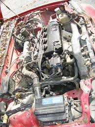 Honda Cx Series Wikipedia Honda D Engine