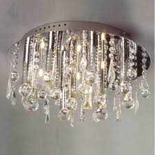 Wall Mount Chandelier Chandelier On Modern Family Thesecretconsul Com