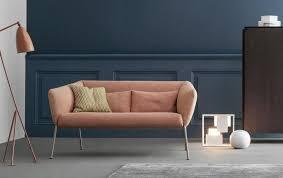 divanetti piccoli divani moderni economici home interior idee di design tendenze e