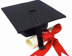 graduation packages prom graduation packages