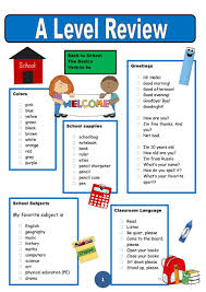 126 free esl prepositions of time worksheets