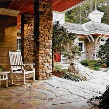 House Rules Floor Plan Log House