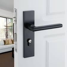 bedroom door handles bedroom door handles photos and video wylielauderhouse com