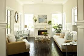 living room scandinavian curtains wonderful european living room