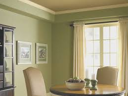 living room view dining and living room paint colors nice home