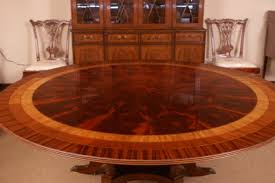 leighton dining room set lh 14 round mahogany dining table leighton hall furniture with idea