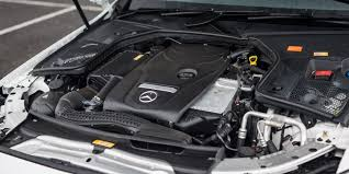 mitsubishi 3000gt engine bay 2016 mercedes benz c300 coupe review long term report four