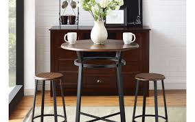 chair dining room chair beautiful kitchen and dining room chairs room decorate top