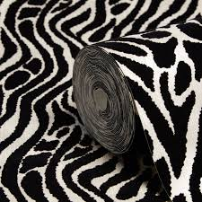 Black And White Designs Graham U0026 Brown Black Wallpaper Diy
