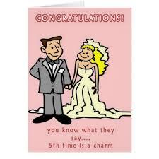 Funny Wedding Wishes Cards Doc 425237 Funny Wedding Wishes Cards U2013 Weddings Ecards Free