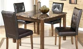 round dining table 4 chairs 4 seater round dining table view larger 4 chair 4 seater dining