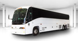 car service driver motor coach exterior 2a6458885056b3a 2a645c13 5056 b3a8 49e0546f4ee4c242 jpg