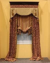 Curtains And Drapes Ideas Decor 409 Best Curtains Images On Pinterest Curtains Window