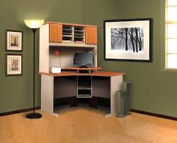 easy2go l desk instructions simple corner computer desk with hutch apoc by elena construct a