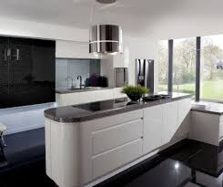100 kitchen cabinets in denver 67 best contemporary superb photos of kitchen kitchen kitchen cabinets denver