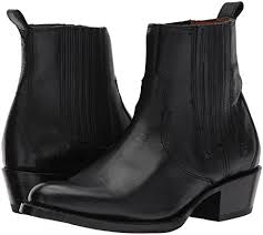 womens chelsea boots canada frye s diana chelsea boot fashion boots canada