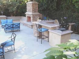 fireplace modular outdoor fireplace decoration ideas cheap