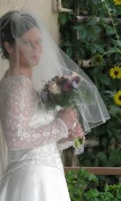 Albuquerque Wedding Dresses Preowned Wedding Dresses