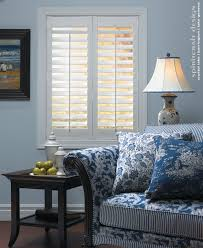 about spiritcraft design and custom window treatments crystal lake il
