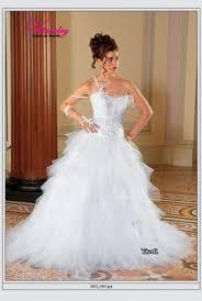 carriere mariage robe de mariée collection 2012 valandry tivoli