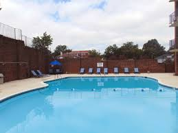 1 Bedroom Apartments Bloomington In 1 Bedroom Apartments In Greensboro Nc Mattress Gallery By All