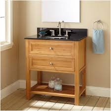 bathroom small bathroom vanities nz furniture for bathroom