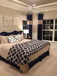 Bedroom Wallpaper Ideas  Tips To Get Started Master Bedroom - Bedroom wallpaper idea