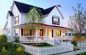 farmhouse with wrap around porch farmhouse plans wrap around porch home designs idea floor modern