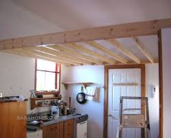 Build Bunk Bed Easy To Build Bunk Beds Fresh Building A Bed Loft Bunk Beds