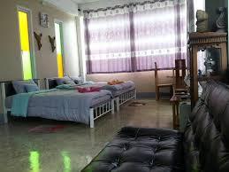 resort panida goodwill ban nong hin thailand booking com