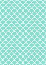 free digital pastel scrapbooking paper ausdruckbares