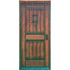 Painted Bamboo Curtains Beaded Curtain Bamboo Painted Curtain Bulgarmark
