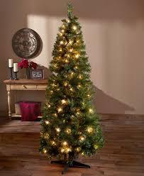 6 foot pre lit pop up trees ltd commodities