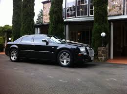 chrysler phantom chrysler limo hire melbourne chrysler 300c limo fantasy limos