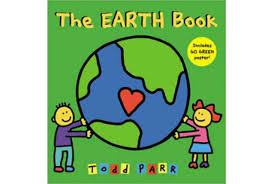 top 10 earth day books for children familyeducation