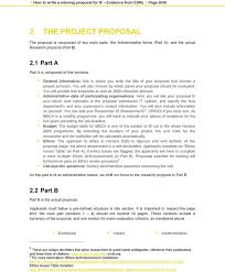 Resume Sample Format Tagalog by Resume Sample Tagalog Application Letter Format In Philippines