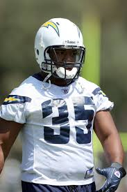 nfl preseason what to look for in the san diego chargers u0027 game