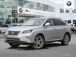 lexus lx for sale in edmonton used cars edmonton alberta edmonton mini